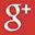 Follow LRSolutions on Google+