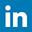 Follow LRSolutions on LinkedIn
