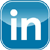 Connect with Ray Nussbaum on LinkedIn