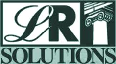 LRSolutions
